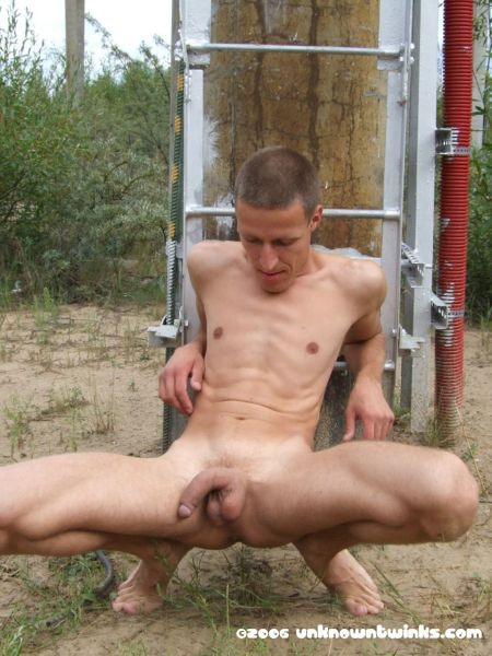 exhib gay profil gay